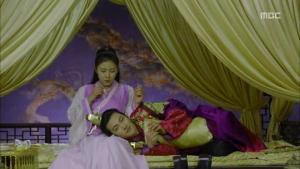 Empress.Ki.E15.131216.HDTV.XviD-LIMO.avi_002763763