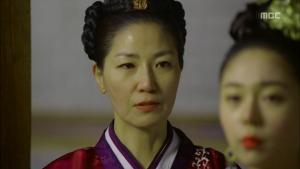Empress.Ki.E15.131216.HDTV.XviD-LIMO.avi_003138304