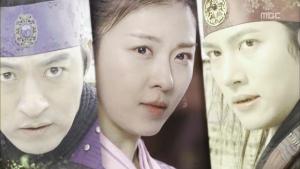 Empress.Ki.E15.131216.HDTV.XviD-LIMO.avi_003483350