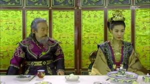 Empress.Ki.E16.131217.HDTV.XviD-LIMO.avi_000099799
