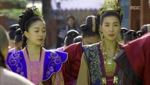 Empress.Ki.E16.131217.HDTV.XviD-LIMO.avi_000333099