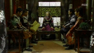 Empress.Ki.E16.131217.HDTV.XviD-LIMO.avi_000391825