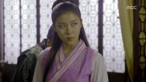 Empress.Ki.E16.131217.HDTV.XviD-LIMO.avi_000700967