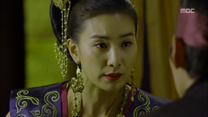 Empress.Ki.E16.131217.HDTV.XviD-LIMO.avi_000715482