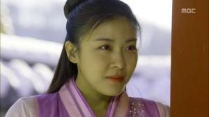 Empress.Ki.E16.131217.HDTV.XviD-LIMO.avi_000821454