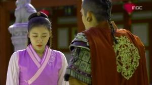 Empress.Ki.E16.131217.HDTV.XviD-LIMO.avi_001050150