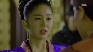 Empress.Ki.E16.131217.HDTV.XviD-LIMO.avi_002093793