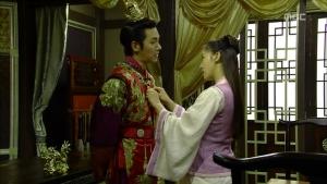 Empress.Ki.E16.131217.HDTV.XviD-LIMO.avi_002750950