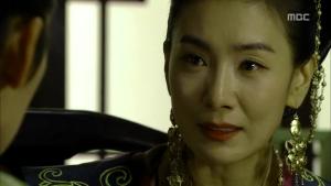 Empress.Ki.E16.131217.HDTV.XviD-LIMO.avi_002924024
