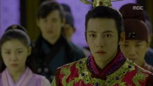 Empress.Ki.E16.131217.HDTV.XviD-LIMO.avi_003047580