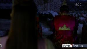 Empress.Ki.E16.131217.HDTV.XviD-LIMO.avi_003335368