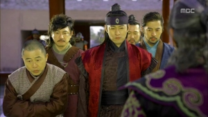 Empress.Ki.E17.131223.HDTV.XviD-LIMO.avi_000508141