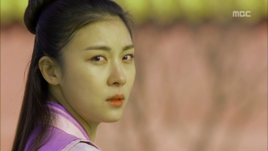 Empress.Ki.E17.131223.HDTV.XviD-LIMO.avi_000649115