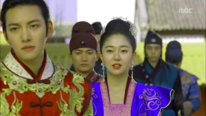 Empress.Ki.E17.131223.HDTV.XviD-LIMO.avi_000794828