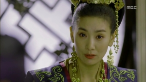 Empress.Ki.E17.131223.HDTV.XviD-LIMO.avi_000913646