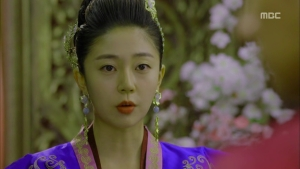 Empress.Ki.E17.131223.HDTV.XviD-LIMO.avi_000939939