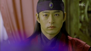 Empress.Ki.E17.131223.HDTV.XviD-LIMO.avi_000944711