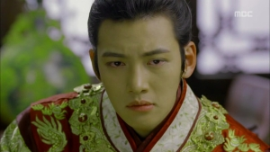 Empress.Ki.E17.131223.HDTV.XviD-LIMO.avi_001041207