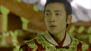 Empress.Ki.E17.131223.HDTV.XviD-LIMO.avi_001094928
