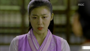 Empress.Ki.E17.131223.HDTV.XviD-LIMO.avi_001361027