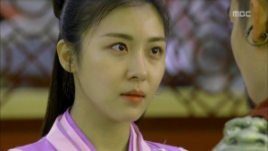 Empress.Ki.E17.131223.HDTV.XviD-LIMO.avi_002268301