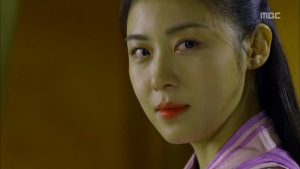 Empress.Ki.E17.131223.HDTV.XviD-LIMO.avi_002525358