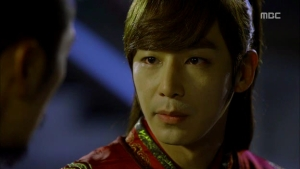 Empress.Ki.E17.131223.HDTV.XviD-LIMO.avi_002554788