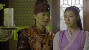 Empress.Ki.E17.131223.HDTV.XviD-LIMO.avi_002844878