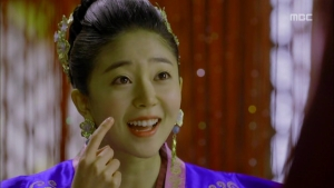 Empress.Ki.E17.131223.HDTV.XviD-LIMO.avi_002966332