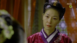 Empress.Ki.E17.131223.HDTV.XviD-LIMO.avi_003021621