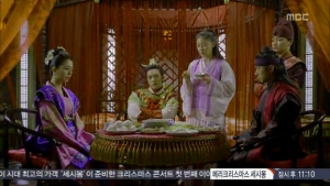Empress.Ki.E17.131223.HDTV.XviD-LIMO.avi_003094561