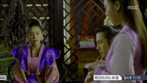 Empress.Ki.E17.131223.HDTV.XviD-LIMO.avi_003106773