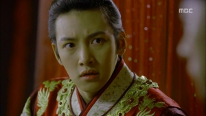 Empress.Ki.E17.131223.HDTV.XviD-LIMO.avi_003163863