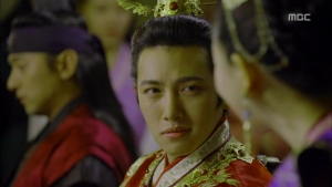 Empress.Ki.E17.131223.HDTV.XviD-LIMO.avi_003235669