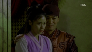 Empress.Ki.E17.131223.HDTV.XviD-LIMO.avi_003346813