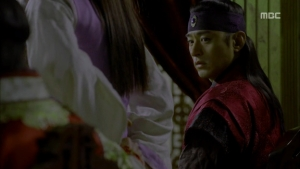 Empress.Ki.E17.131223.HDTV.XviD-LIMO.avi_003420653