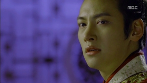 Empress.Ki.E18.131224.HDTV.XviD-LIMO.avi_000194661