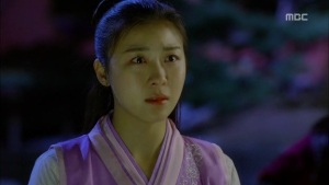 Empress.Ki.E18.131224.HDTV.XviD-LIMO.avi_000258258