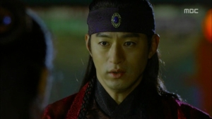 Empress.Ki.E18.131224.HDTV.XviD-LIMO.avi_000264064