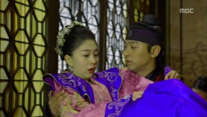 Empress.Ki.E18.131224.HDTV.XviD-LIMO.avi_000509609