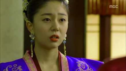 Empress.Ki.E18.131224.HDTV.XviD-LIMO.avi_000585585