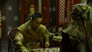 Empress.Ki.E18.131224.HDTV.XviD-LIMO.avi_000629796