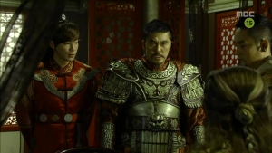 Empress.Ki.E18.131224.HDTV.XviD-LIMO.avi_000648048