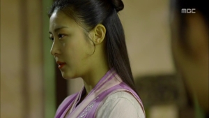 Empress.Ki.E18.131224.HDTV.XviD-LIMO.avi_000979479