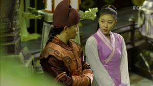 Empress.Ki.E18.131224.HDTV.XviD-LIMO.avi_001796162