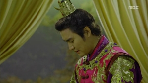 Empress.Ki.E18.131224.HDTV.XviD-LIMO.avi_002167300