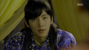 Empress.Ki.E18.131224.HDTV.XviD-LIMO.avi_002186786