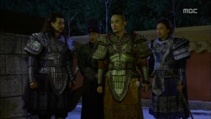Empress.Ki.E18.131224.HDTV.XviD-LIMO.avi_002227394