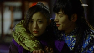 Empress.Ki.E18.131224.HDTV.XviD-LIMO.avi_002285952