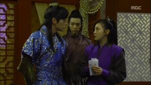 Empress.Ki.E18.131224.HDTV.XviD-LIMO.avi_002579412